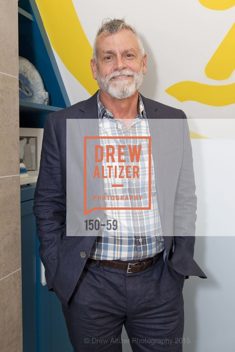 Gregg De Meza, San Francisco Decorator Showcase Sponsors Preview Gala, 3630 Jackson Street, April 23rd, 2015,Drew Altizer, Drew Altizer Photography, full-service agency, private events, San Francisco photographer, photographer california