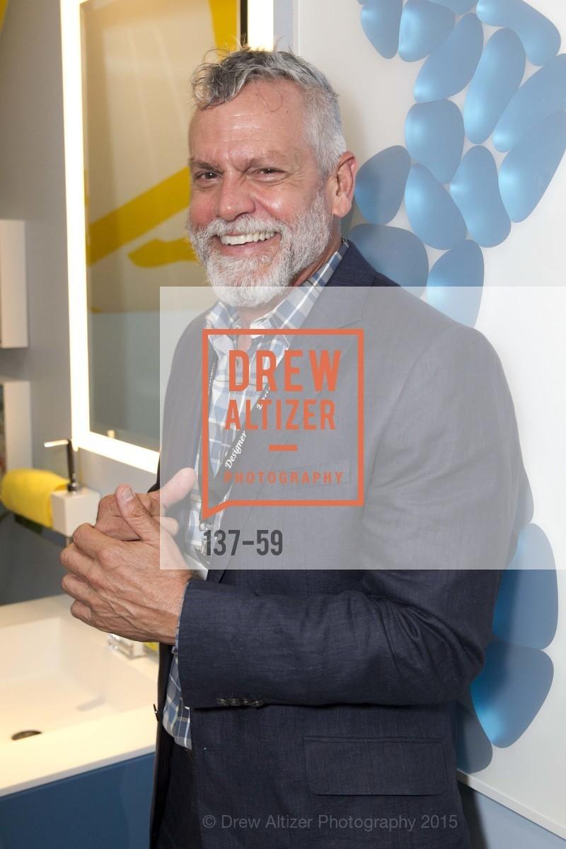 Gregg De Meza, San Francisco Decorator Showcase Sponsors Preview Gala, 3630 Jackson Street, April 23rd, 2015,Drew Altizer, Drew Altizer Photography, full-service agency, private events, San Francisco photographer, photographer california