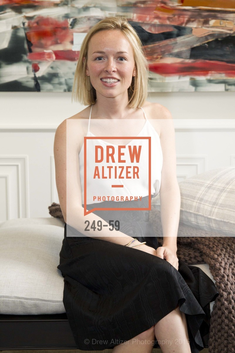 Brittany Haines, San Francisco Decorator Showcase Sponsors Preview Gala, 3630 Jackson Street, April 23rd, 2015,Drew Altizer, Drew Altizer Photography, full-service agency, private events, San Francisco photographer, photographer california