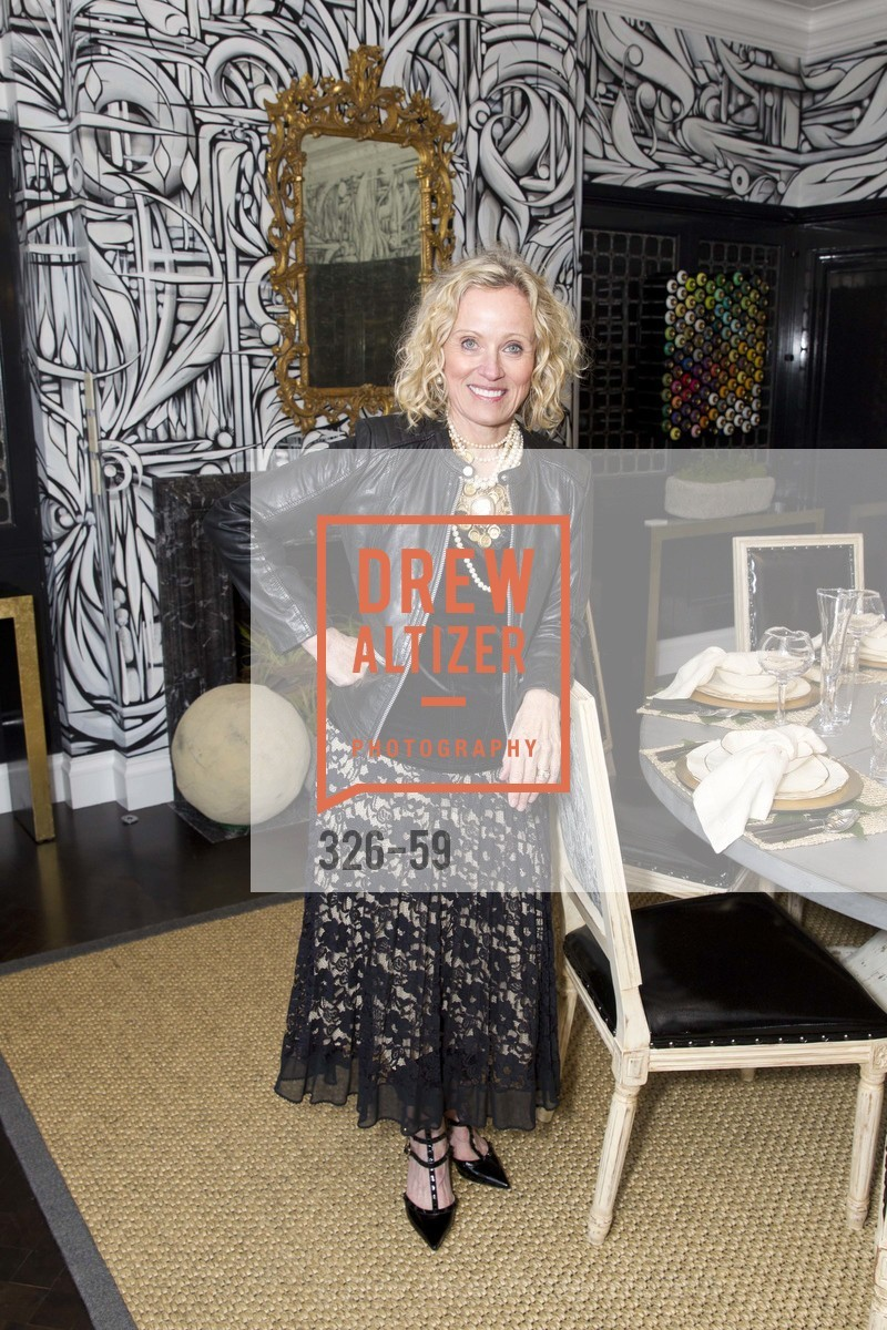 Cecilie Starin, San Francisco Decorator Showcase Sponsors Preview Gala, 3630 Jackson Street, April 23rd, 2015,Drew Altizer, Drew Altizer Photography, full-service event agency, private events, San Francisco photographer, photographer California