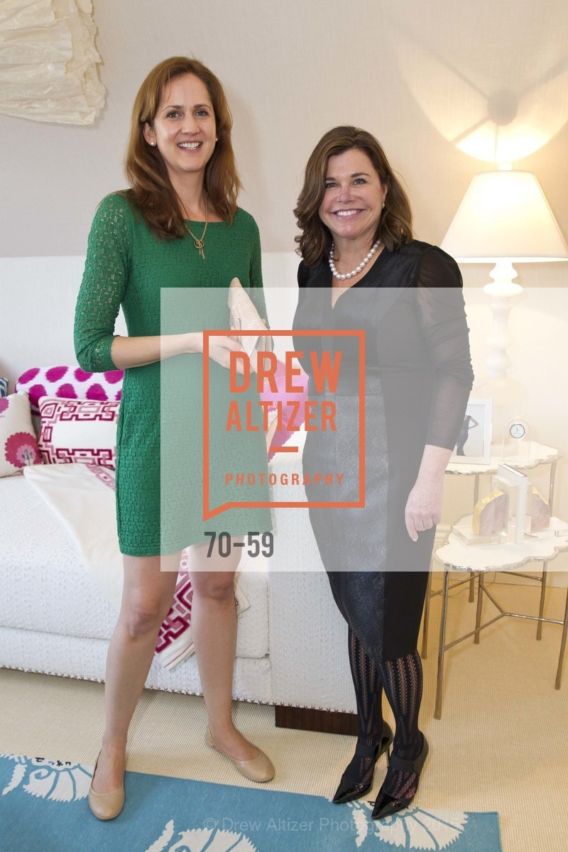 Jessica Shea, Amy Weaver, San Francisco Decorator Showcase Sponsors Preview Gala, 3630 Jackson Street, April 23rd, 2015,Drew Altizer, Drew Altizer Photography, full-service agency, private events, San Francisco photographer, photographer california