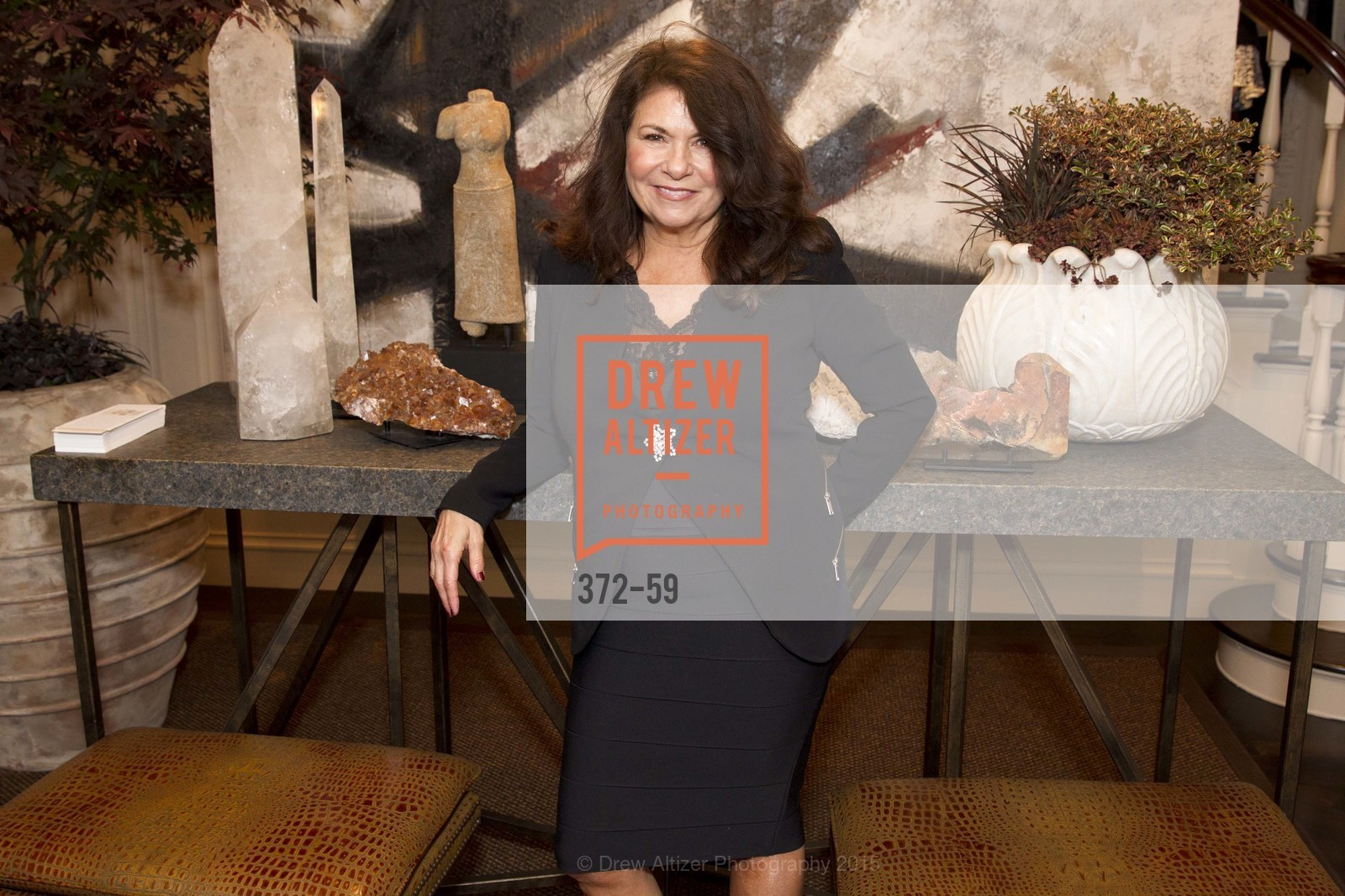 Top Picks, San Francisco Decorator Showcase Sponsors Preview Gala, April 23rd, 2015, Photo,Drew Altizer, Drew Altizer Photography, full-service agency, private events, San Francisco photographer, photographer california