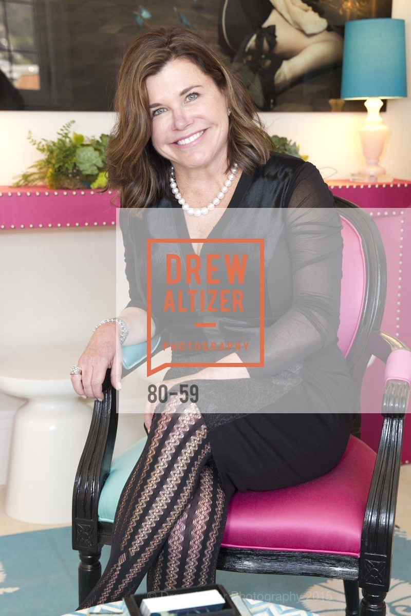 Amy Weaver, San Francisco Decorator Showcase Sponsors Preview Gala, 3630 Jackson Street, April 23rd, 2015,Drew Altizer, Drew Altizer Photography, full-service agency, private events, San Francisco photographer, photographer california