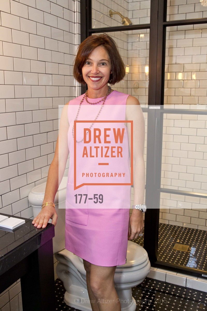 Dimitra Anderson, San Francisco Decorator Showcase Sponsors Preview Gala, 3630 Jackson Street, April 23rd, 2015,Drew Altizer, Drew Altizer Photography, full-service agency, private events, San Francisco photographer, photographer california