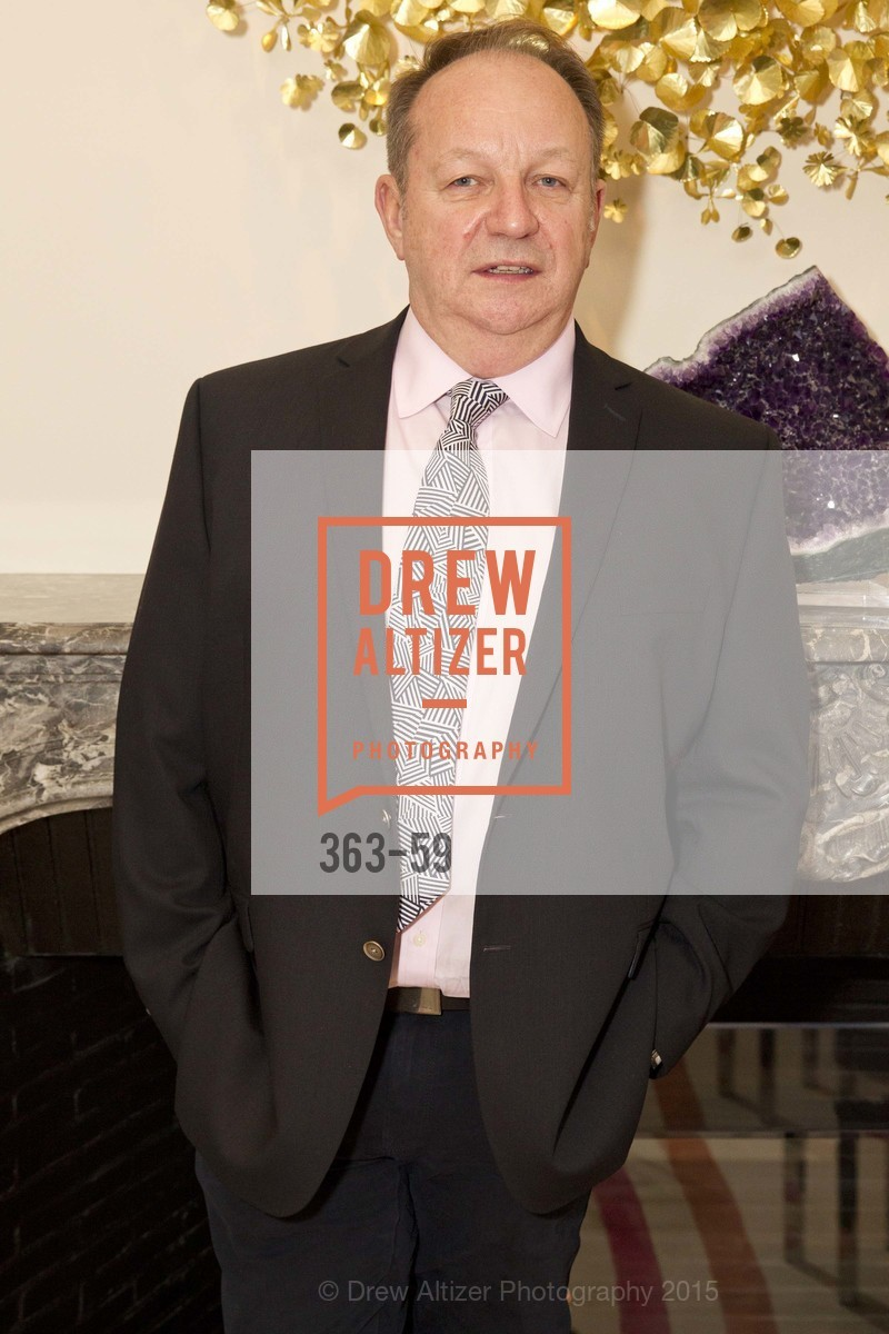 Phillip Silver, San Francisco Decorator Showcase Sponsors Preview Gala, 3630 Jackson Street, April 23rd, 2015,Drew Altizer, Drew Altizer Photography, full-service agency, private events, San Francisco photographer, photographer california
