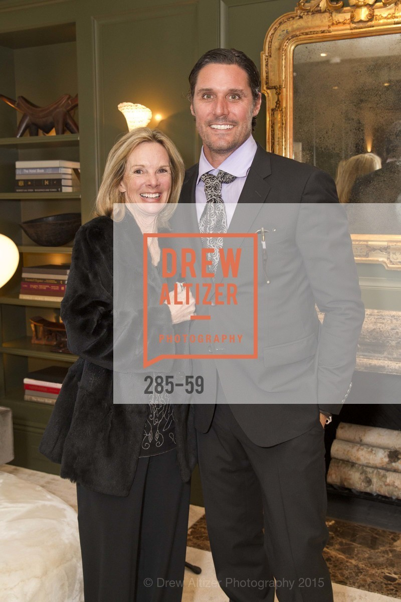 Will Wick, San Francisco Decorator Showcase Sponsors Preview Gala, 3630 Jackson Street, April 23rd, 2015,Drew Altizer, Drew Altizer Photography, full-service agency, private events, San Francisco photographer, photographer california