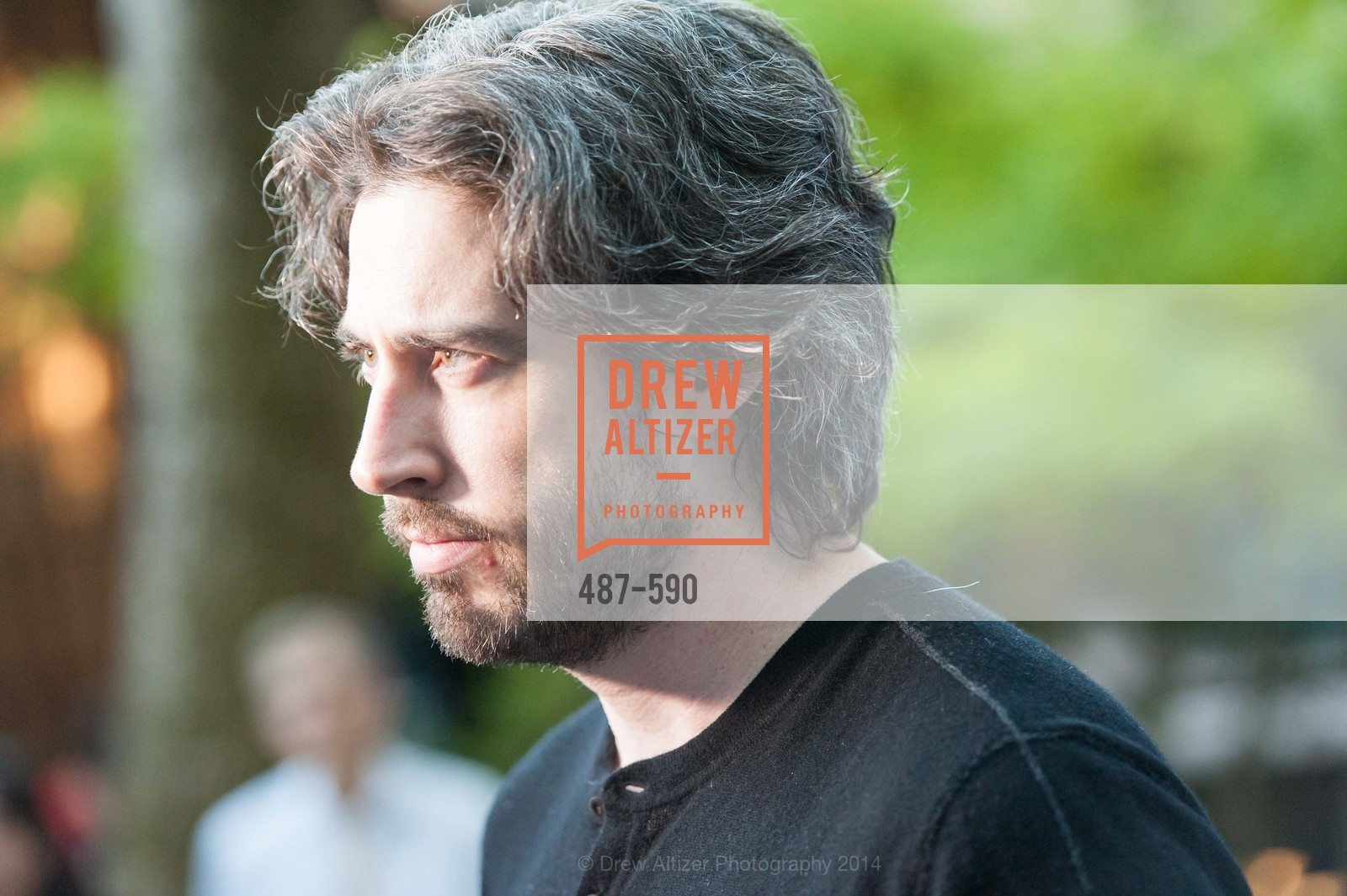 Jason Reitman, Mill Valley Film Festival Opening Night, US, October 3rd, 2014,Drew Altizer, Drew Altizer Photography, full-service agency, private events, San Francisco photographer, photographer california