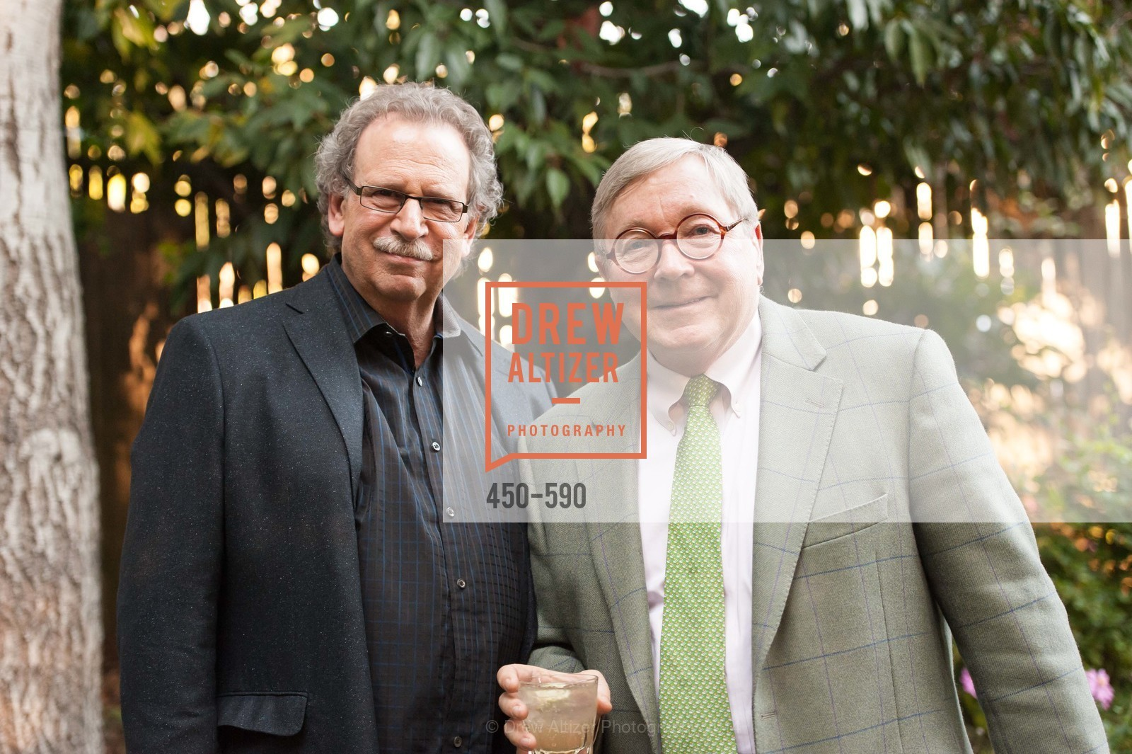 Mark Fishkin, Michael Diett, Mill Valley Film Festival Opening Night, US, October 3rd, 2014,Drew Altizer, Drew Altizer Photography, full-service event agency, private events, San Francisco photographer, photographer California