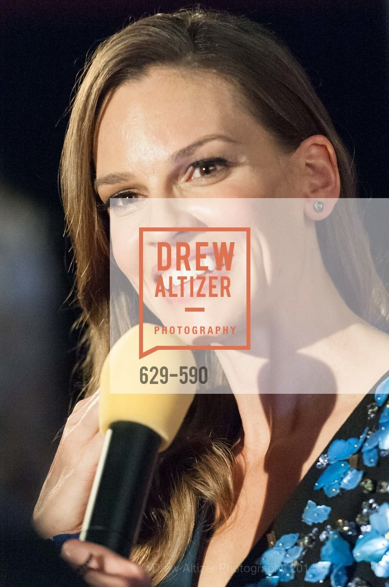Hilary Swank, Mill Valley Film Festival Opening Night, US, October 3rd, 2014,Drew Altizer, Drew Altizer Photography, full-service event agency, private events, San Francisco photographer, photographer California