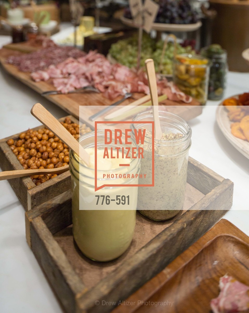 Atmosphere, CHUCK WILLIAMS Birthday Celebration, US, October 3rd, 2014,Drew Altizer, Drew Altizer Photography, full-service event agency, private events, San Francisco photographer, photographer California
