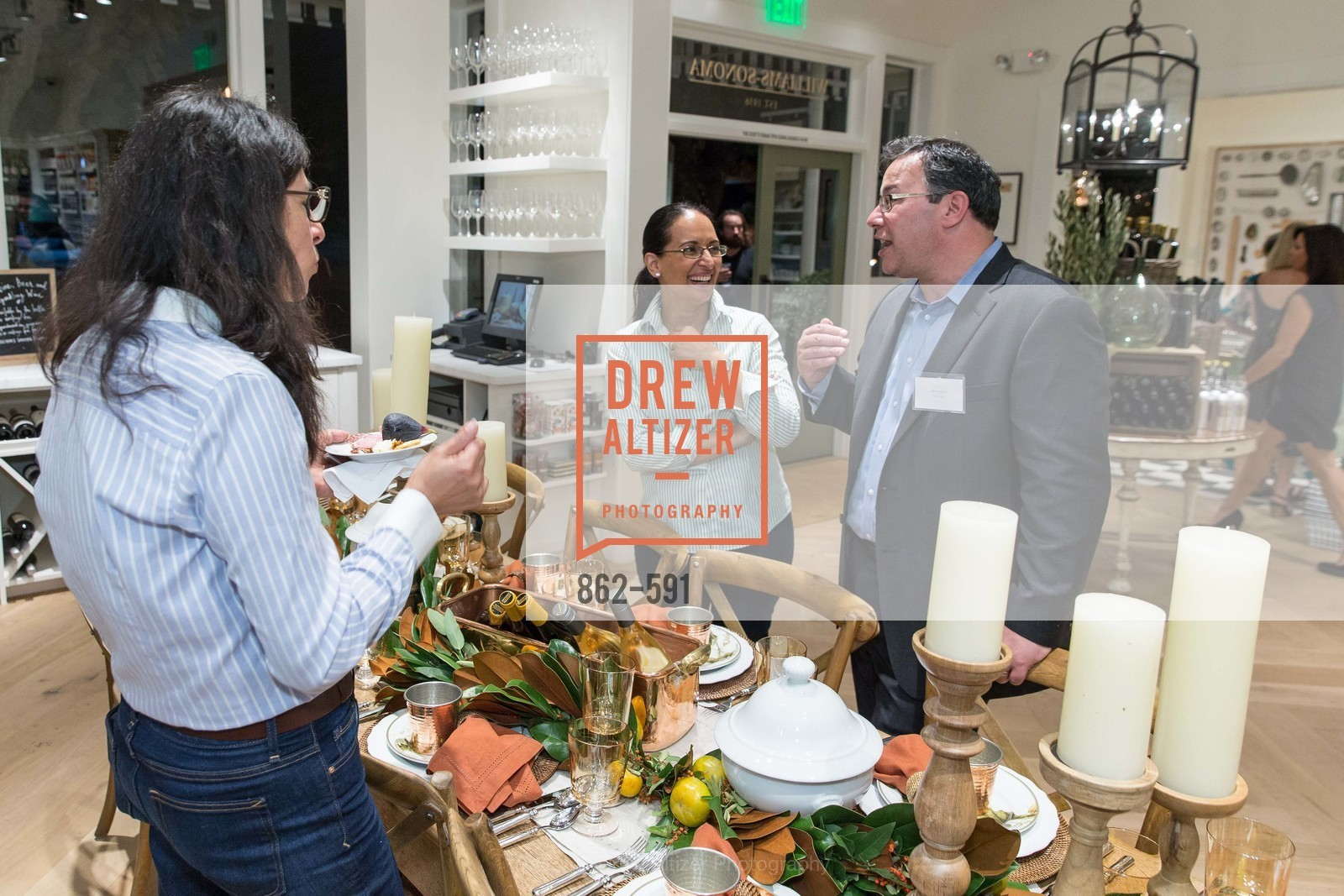 Atmosphere, CHUCK WILLIAMS Birthday Celebration, US, October 3rd, 2014,Drew Altizer, Drew Altizer Photography, full-service agency, private events, San Francisco photographer, photographer california