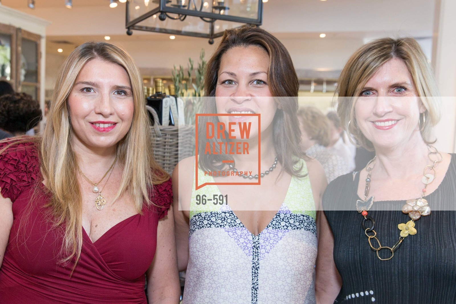 Sol Garay, Carrie Crespo-Dixon, Beth Tudor, CHUCK WILLIAMS Birthday Celebration, US, October 2nd, 2014,Drew Altizer, Drew Altizer Photography, full-service agency, private events, San Francisco photographer, photographer california