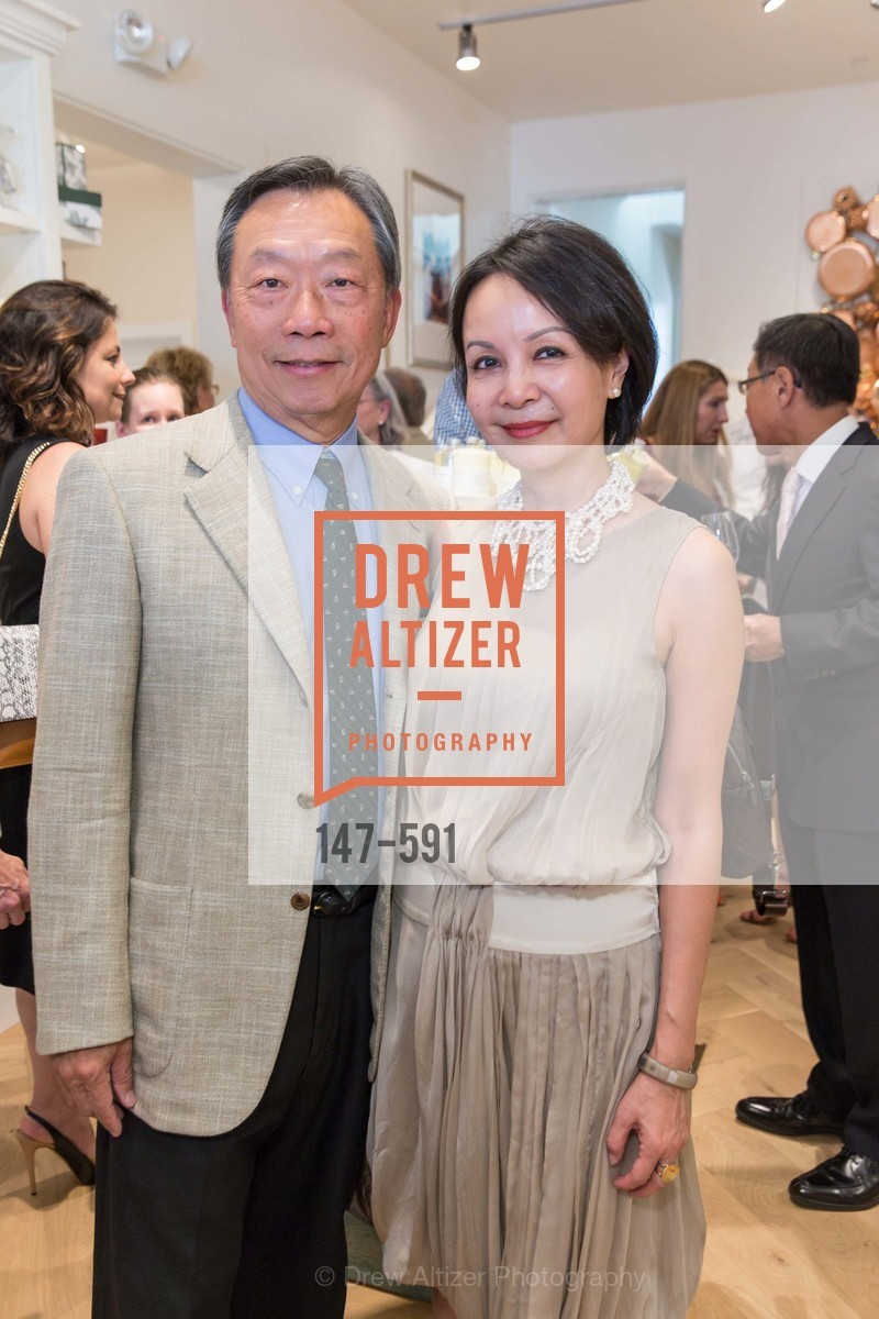 Stanley Cheng, Helen Cheng, CHUCK WILLIAMS Birthday Celebration, US, October 2nd, 2014,Drew Altizer, Drew Altizer Photography, full-service agency, private events, San Francisco photographer, photographer california