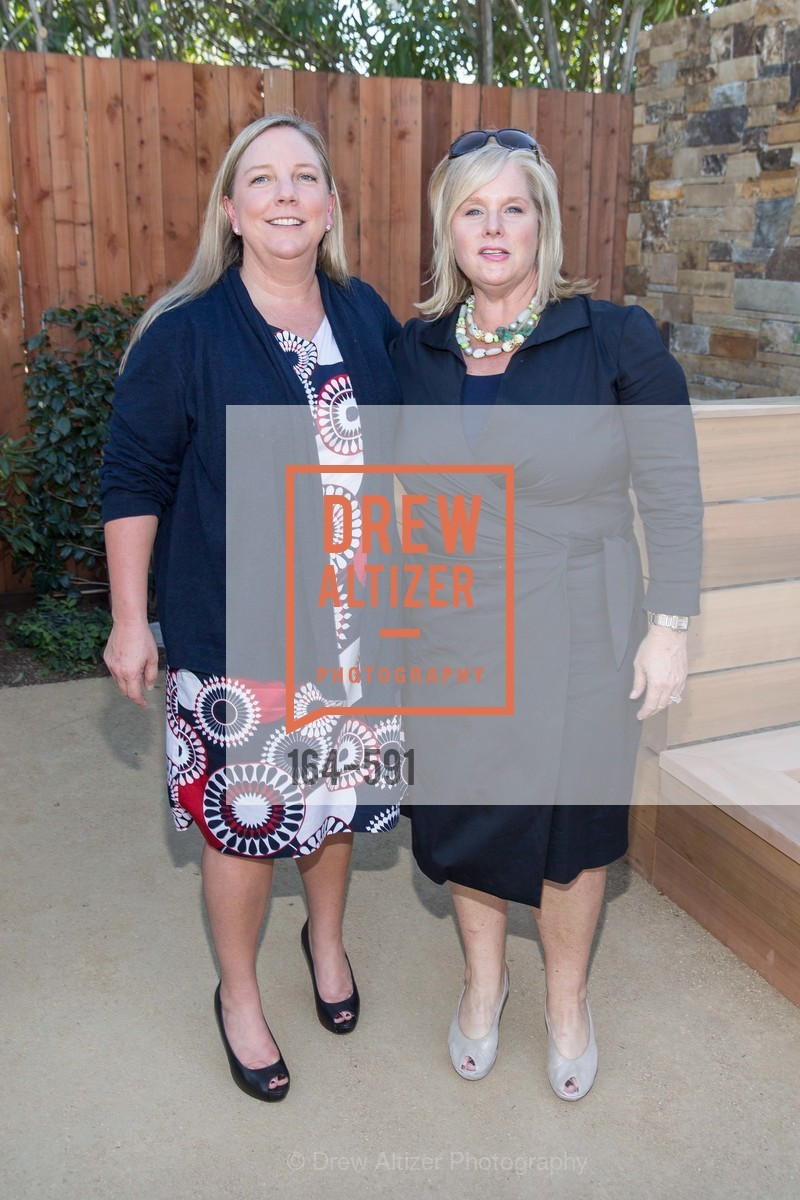 Julie Whalen, Pamela Stafford, CHUCK WILLIAMS Birthday Celebration, US, October 3rd, 2014,Drew Altizer, Drew Altizer Photography, full-service agency, private events, San Francisco photographer, photographer california