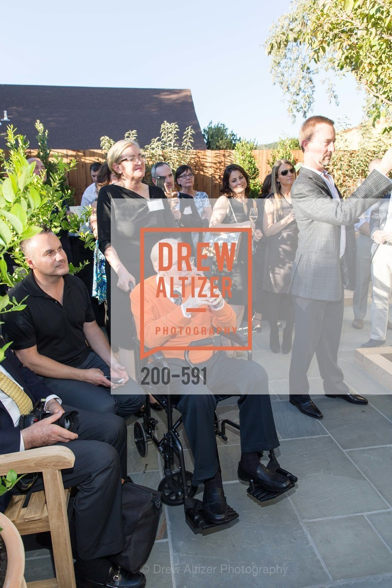 Chuck Williams, CHUCK WILLIAMS Birthday Celebration, US, October 3rd, 2014,Drew Altizer, Drew Altizer Photography, full-service agency, private events, San Francisco photographer, photographer california