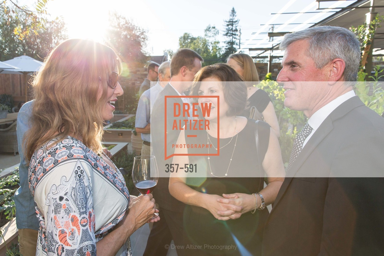 Leslie Tippell, Michele Rouse, Tom Rouse, CHUCK WILLIAMS Birthday Celebration, US, October 3rd, 2014,Drew Altizer, Drew Altizer Photography, full-service agency, private events, San Francisco photographer, photographer california