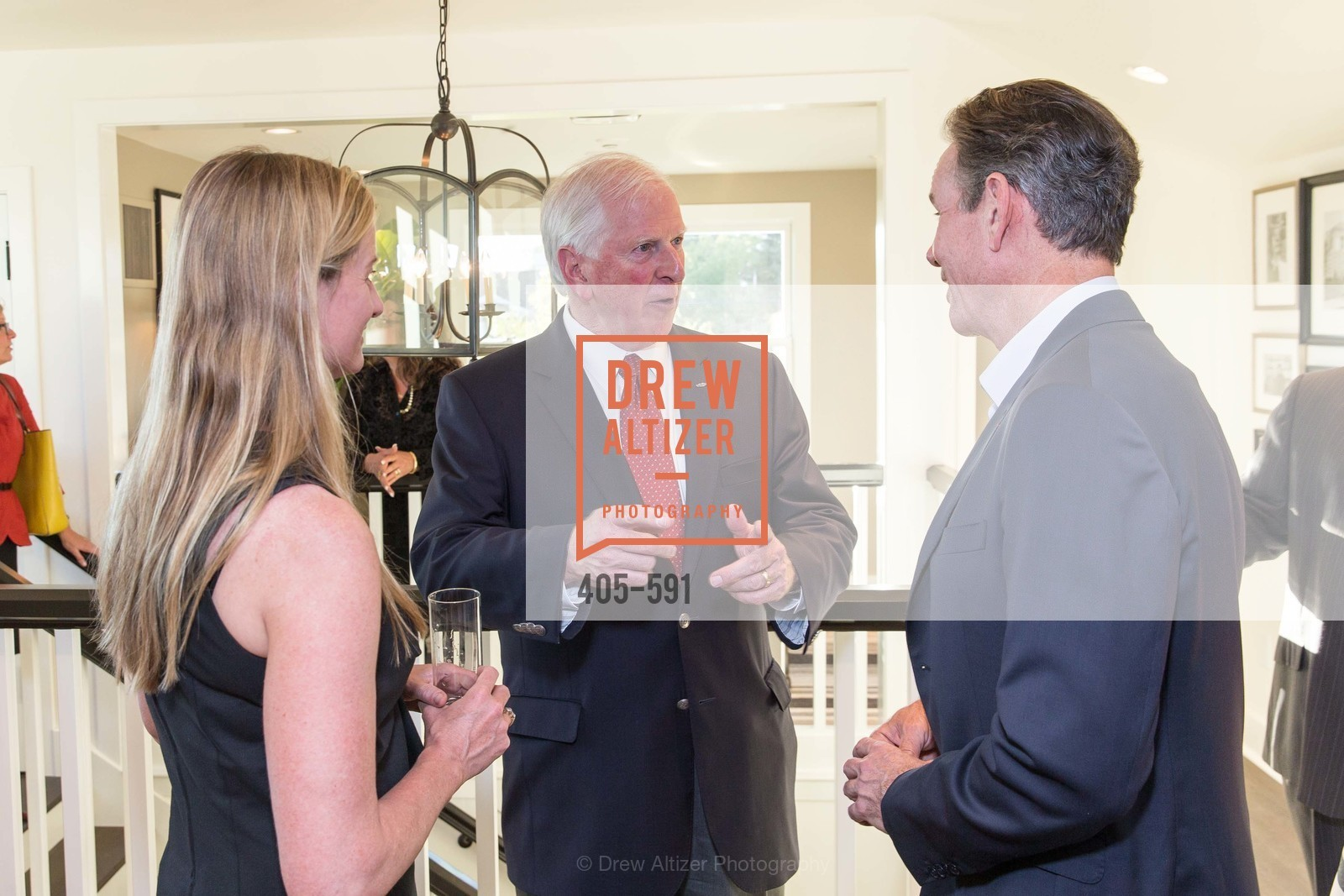 Laura Alber, Chef Thomas Keller, CHUCK WILLIAMS Birthday Celebration, US, October 2nd, 2014,Drew Altizer, Drew Altizer Photography, full-service agency, private events, San Francisco photographer, photographer california