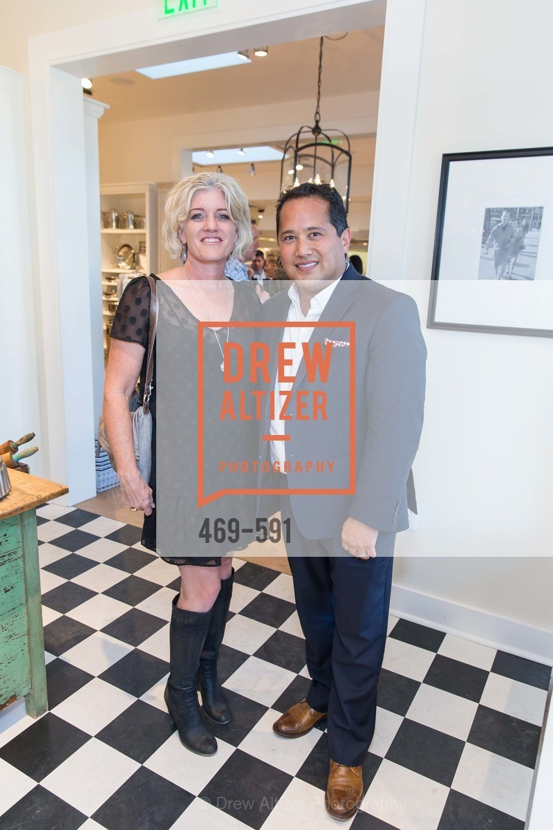 Eileen Chiarello, Felix Carbullido, CHUCK WILLIAMS Birthday Celebration, US, October 3rd, 2014,Drew Altizer, Drew Altizer Photography, full-service event agency, private events, San Francisco photographer, photographer California