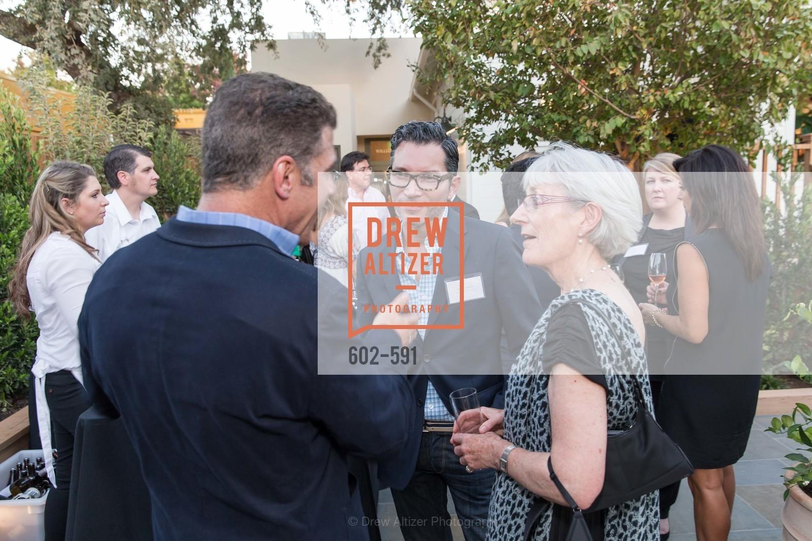 David Jimenez, CHUCK WILLIAMS Birthday Celebration, US, October 2nd, 2014,Drew Altizer, Drew Altizer Photography, full-service agency, private events, San Francisco photographer, photographer california