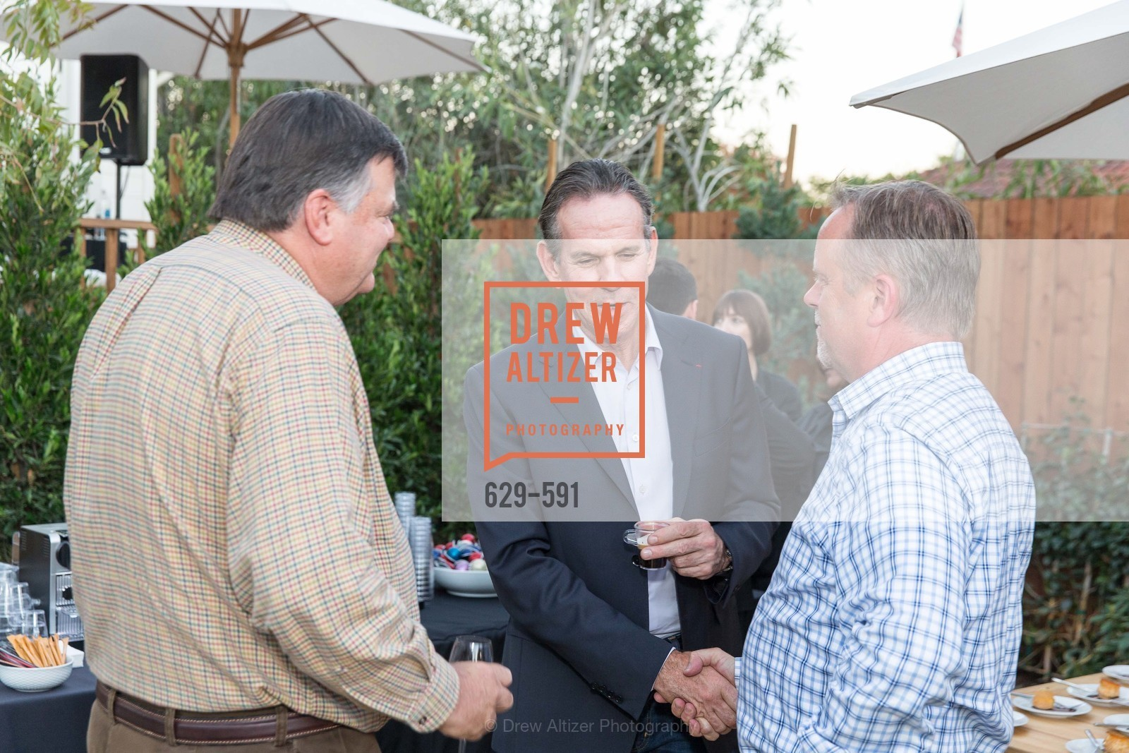 David Brown, Chef Thomas Keller, CHUCK WILLIAMS Birthday Celebration, US, October 2nd, 2014,Drew Altizer, Drew Altizer Photography, full-service agency, private events, San Francisco photographer, photographer california