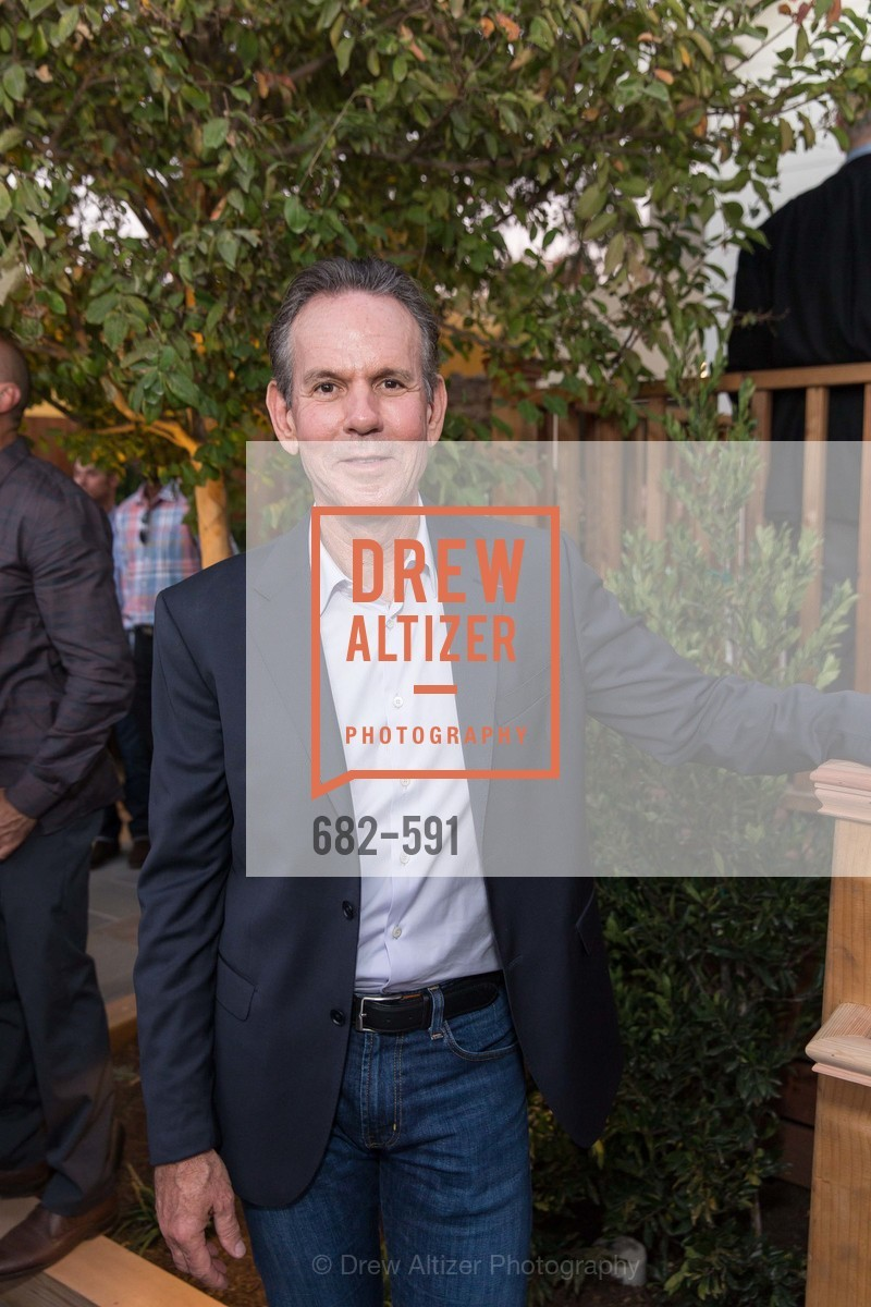 Thomas Keller, CHUCK WILLIAMS Birthday Celebration, US, October 3rd, 2014,Drew Altizer, Drew Altizer Photography, full-service agency, private events, San Francisco photographer, photographer california