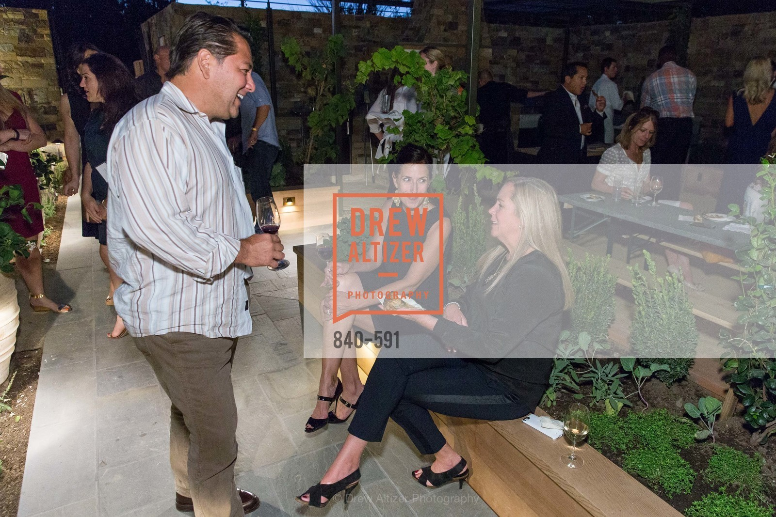 Janet Hayes, CHUCK WILLIAMS Birthday Celebration, US, October 2nd, 2014,Drew Altizer, Drew Altizer Photography, full-service agency, private events, San Francisco photographer, photographer california