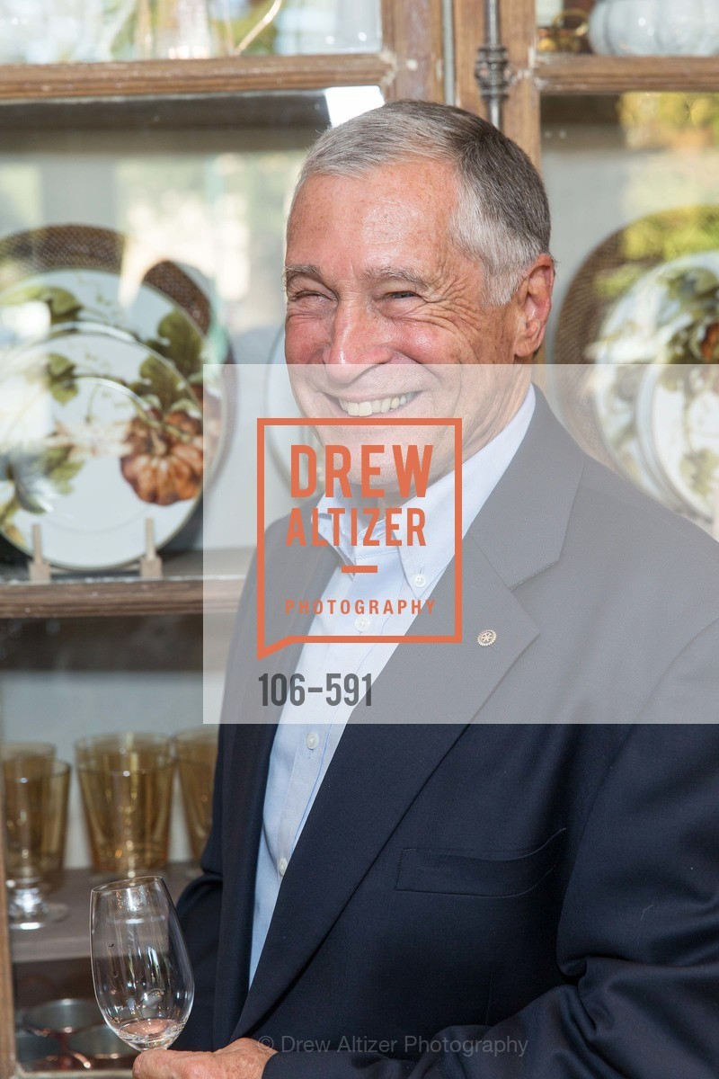 Chip Allen, CHUCK WILLIAMS Birthday Celebration, US, October 3rd, 2014,Drew Altizer, Drew Altizer Photography, full-service agency, private events, San Francisco photographer, photographer california