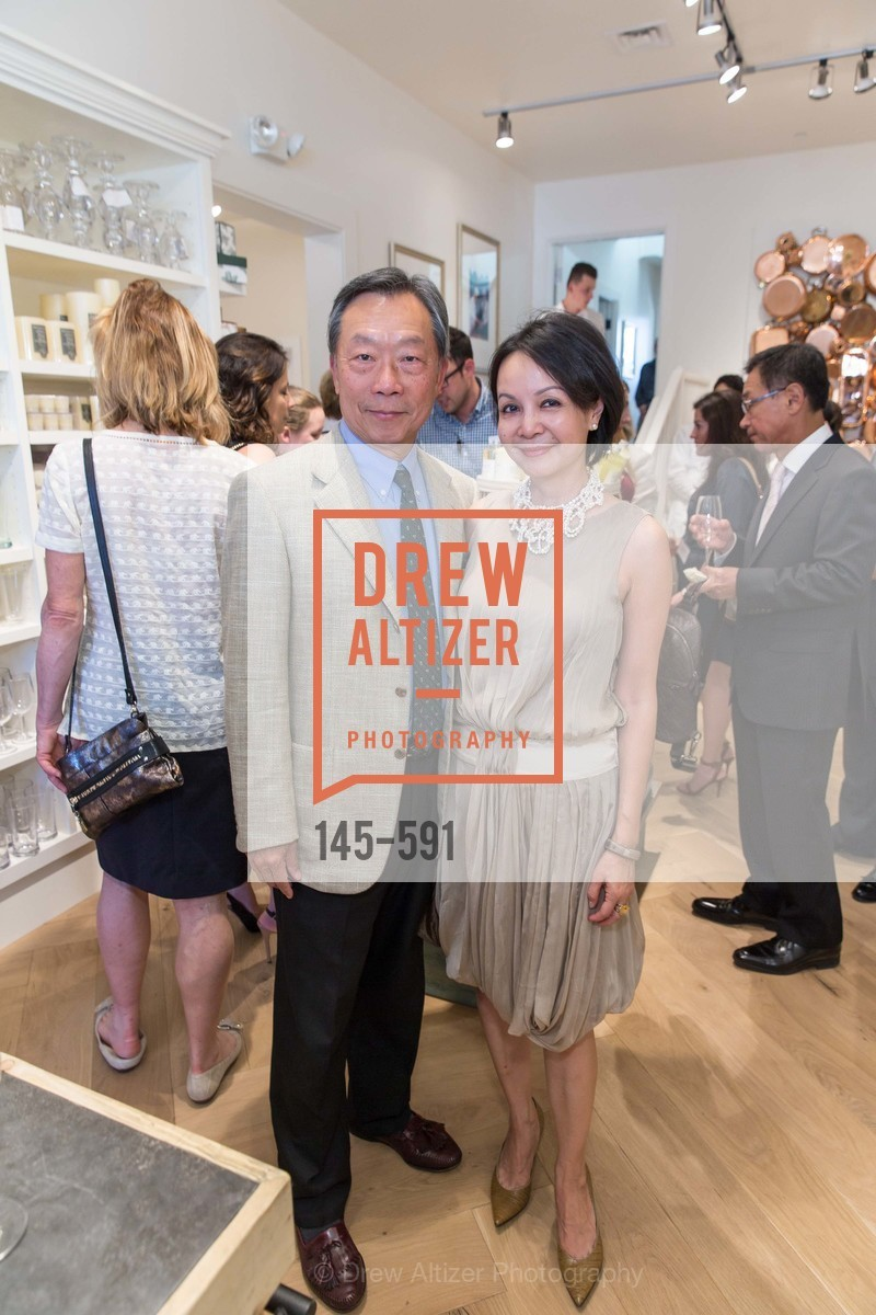Stanley Cheng, Helen Cheng, CHUCK WILLIAMS Birthday Celebration, US, October 3rd, 2014,Drew Altizer, Drew Altizer Photography, full-service agency, private events, San Francisco photographer, photographer california