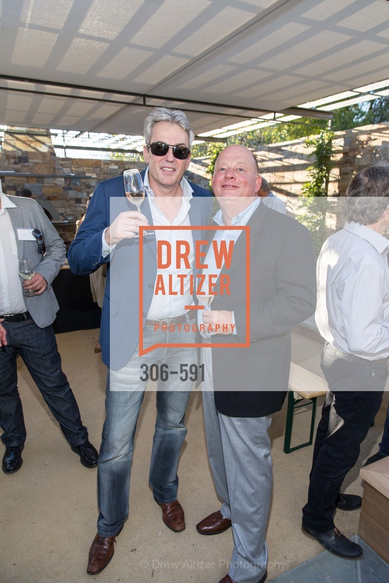 Jean-Ives Charon, Sean Callaway, CHUCK WILLIAMS Birthday Celebration, US, October 3rd, 2014,Drew Altizer, Drew Altizer Photography, full-service event agency, private events, San Francisco photographer, photographer California