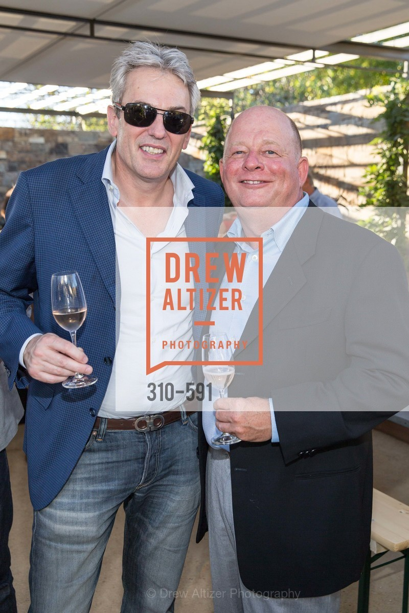 Jean-Ives Charon, Sean Callaway, CHUCK WILLIAMS Birthday Celebration, US, October 3rd, 2014,Drew Altizer, Drew Altizer Photography, full-service agency, private events, San Francisco photographer, photographer california