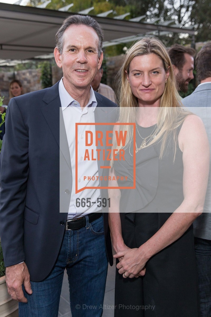Chef Thomas Keller, Laura Alber, CHUCK WILLIAMS Birthday Celebration, US, October 2nd, 2014,Drew Altizer, Drew Altizer Photography, full-service agency, private events, San Francisco photographer, photographer california