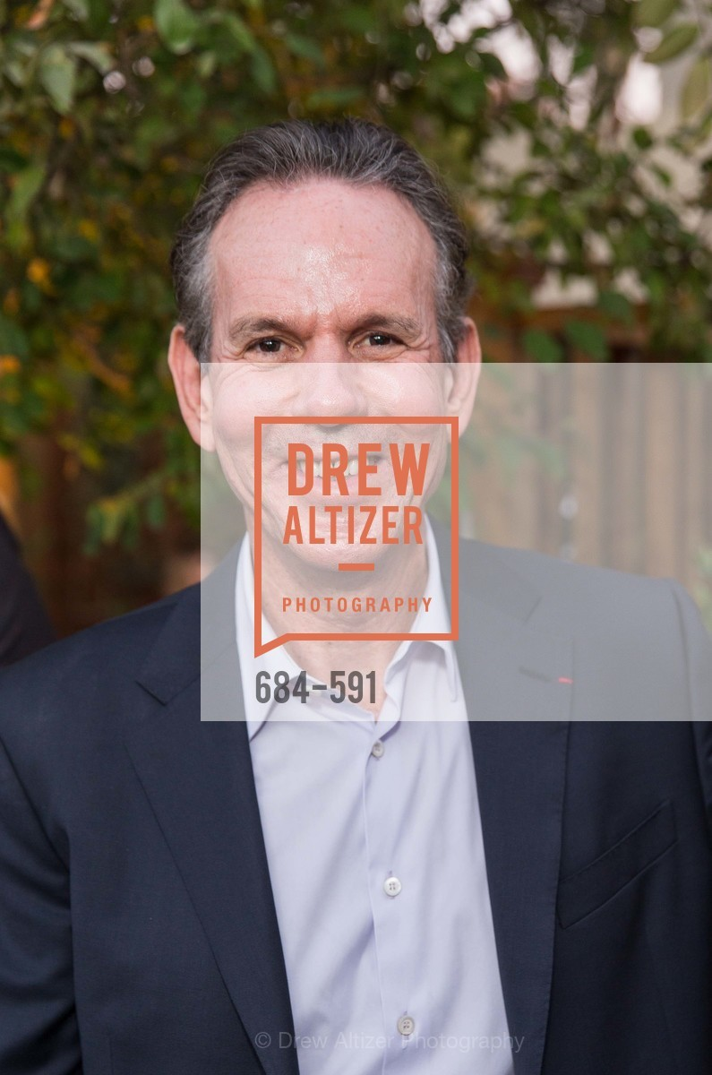 Chef Thomas Keller, CHUCK WILLIAMS Birthday Celebration, US, October 2nd, 2014,Drew Altizer, Drew Altizer Photography, full-service agency, private events, San Francisco photographer, photographer california