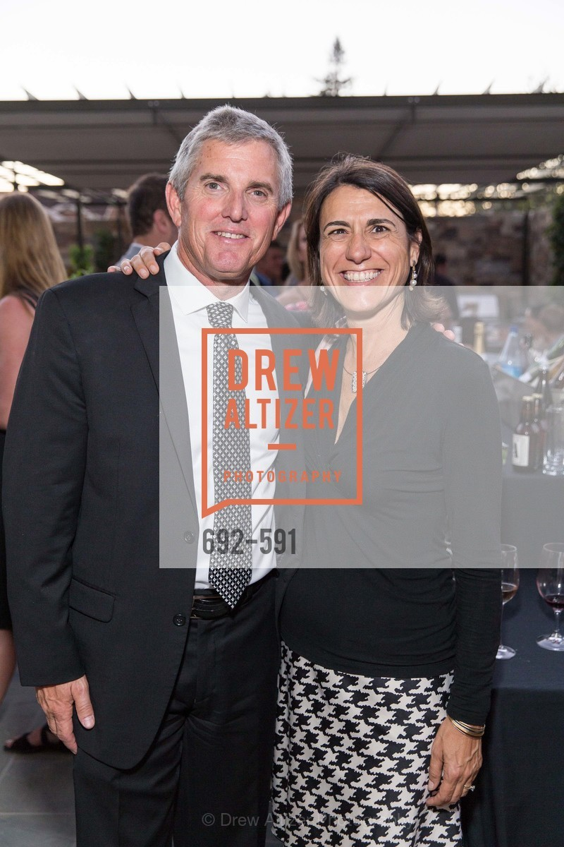 Tom Rouse, Eva Bertran, CHUCK WILLIAMS Birthday Celebration, US, October 3rd, 2014,Drew Altizer, Drew Altizer Photography, full-service agency, private events, San Francisco photographer, photographer california