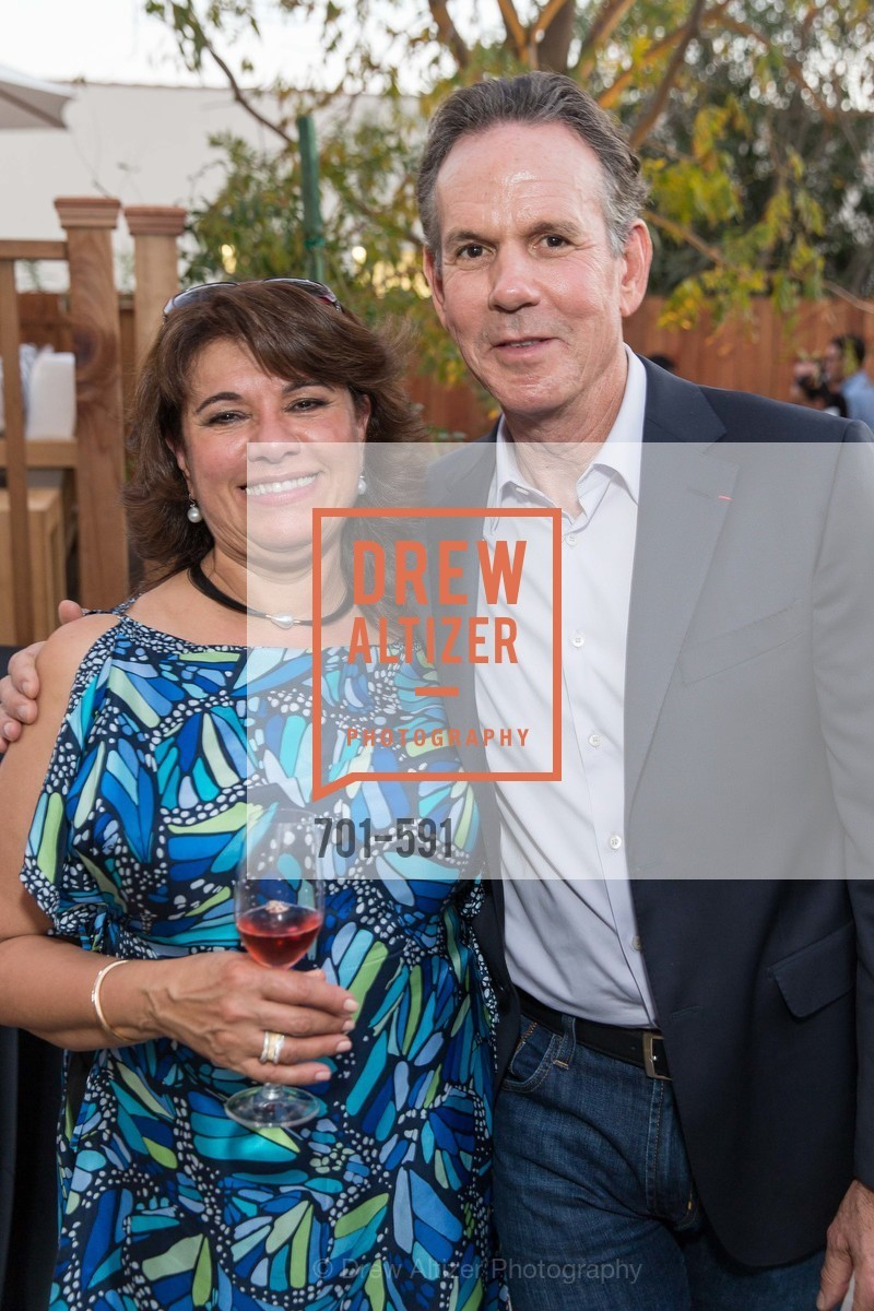 Junny Gonzalez, Thomas Keller, CHUCK WILLIAMS Birthday Celebration, US, October 3rd, 2014,Drew Altizer, Drew Altizer Photography, full-service agency, private events, San Francisco photographer, photographer california