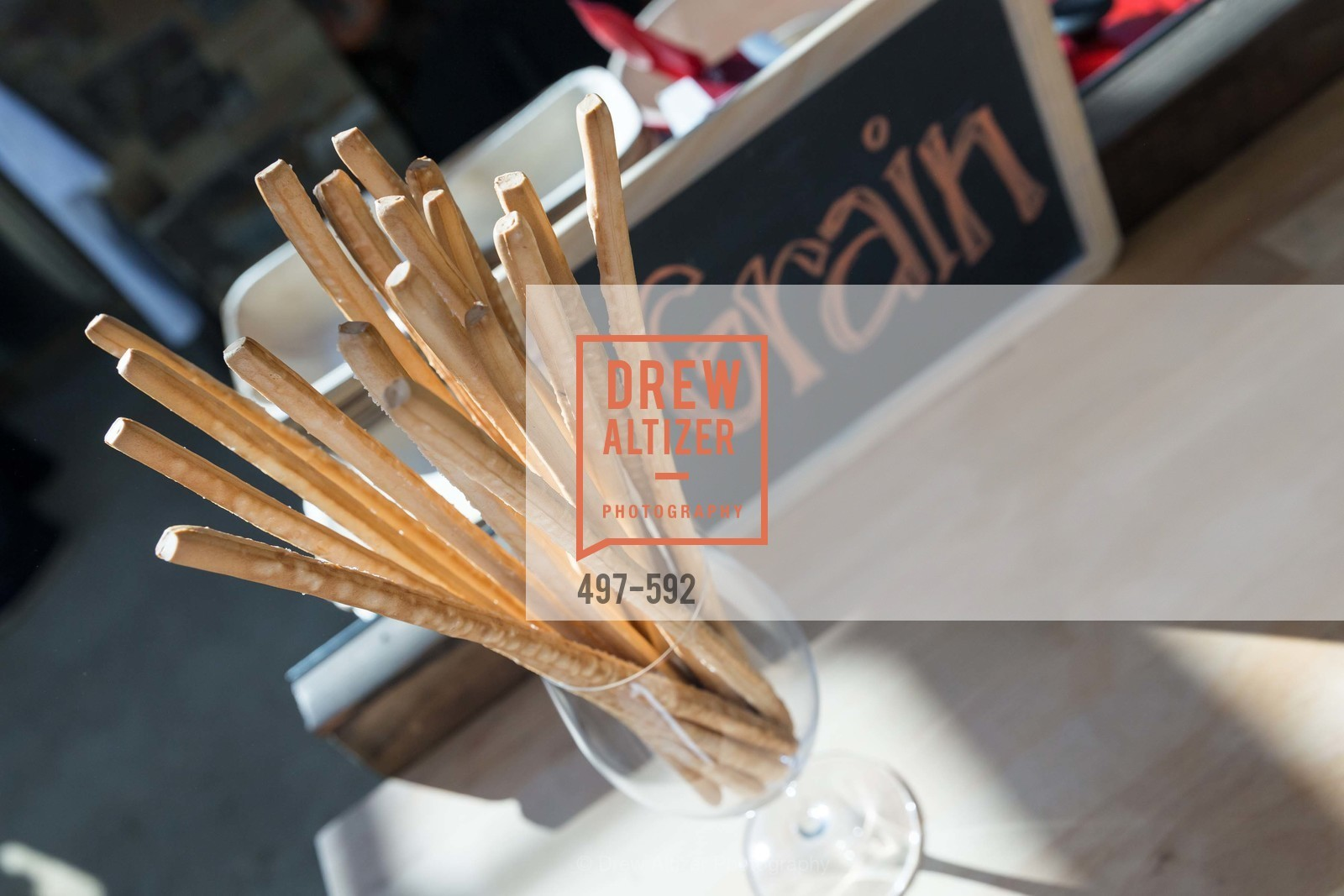 Atmosphere, WILLIAMS-SONOMA Cochon BBQ Celebration, US, October 3rd, 2014,Drew Altizer, Drew Altizer Photography, full-service event agency, private events, San Francisco photographer, photographer California