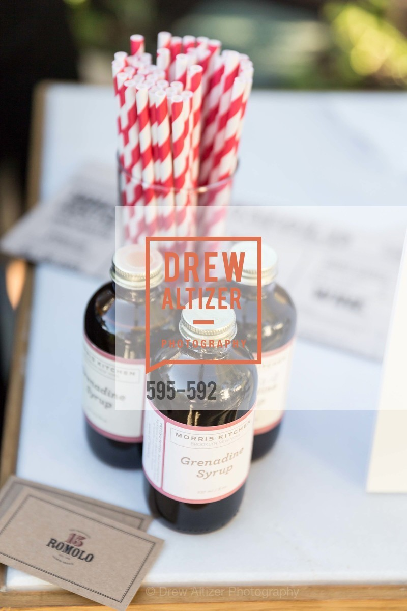 Atmosphere, WILLIAMS-SONOMA Cochon BBQ Celebration, US, October 3rd, 2014,Drew Altizer, Drew Altizer Photography, full-service agency, private events, San Francisco photographer, photographer california