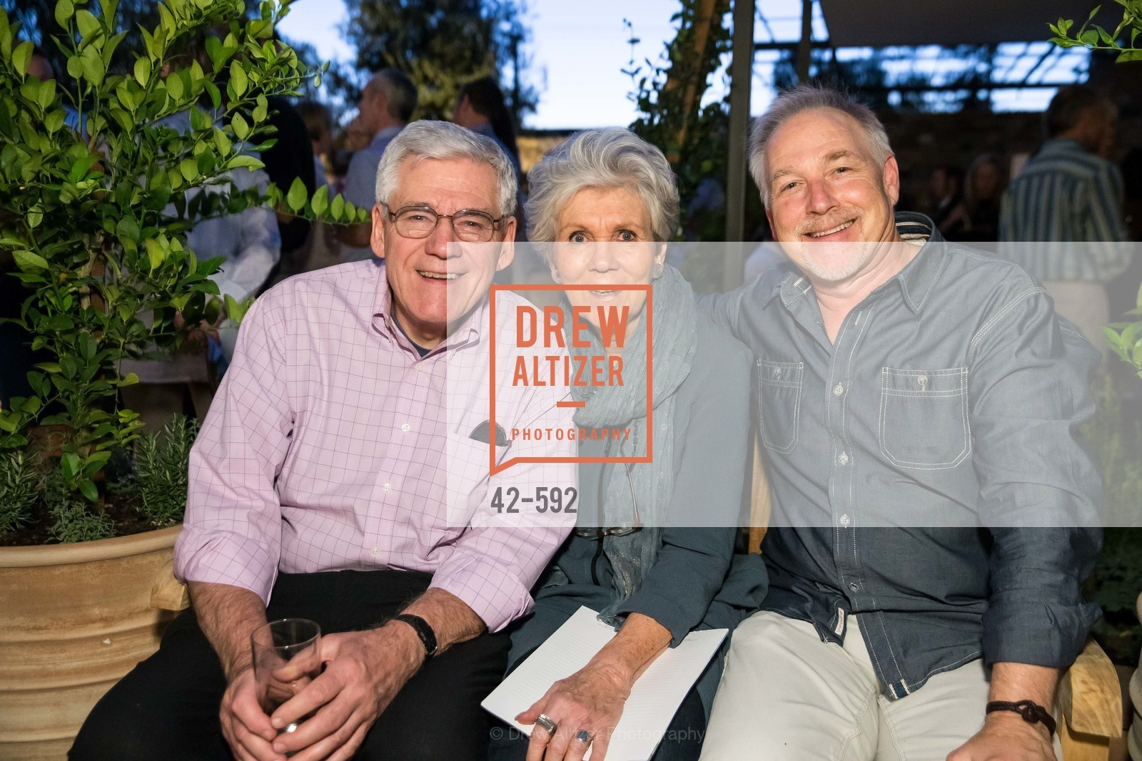 Jack Lungren, Suzanne Lungren, Ray Snyder, WILLIAMS-SONOMA Cochon BBQ Celebration, US, October 2nd, 2014,Drew Altizer, Drew Altizer Photography, full-service agency, private events, San Francisco photographer, photographer california