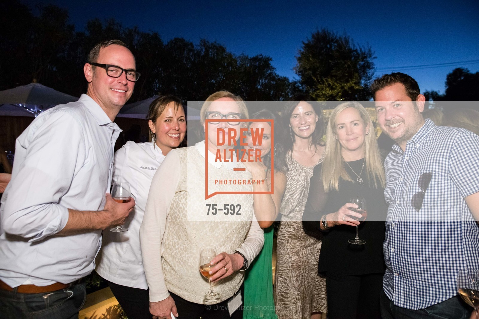 Shane Brogan, Amanda Haas, Jean Anderson, Janice Greenwood, Sandra Stangl, Janet Hayes, Adam Blank, WILLIAMS-SONOMA Cochon BBQ Celebration, US, October 2nd, 2014,Drew Altizer, Drew Altizer Photography, full-service agency, private events, San Francisco photographer, photographer california