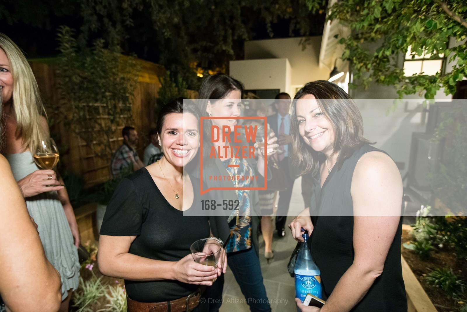 Heather Intoschi, Marcy Webster, Michelle Foss, WILLIAMS-SONOMA Cochon BBQ Celebration, US, October 2nd, 2014,Drew Altizer, Drew Altizer Photography, full-service agency, private events, San Francisco photographer, photographer california
