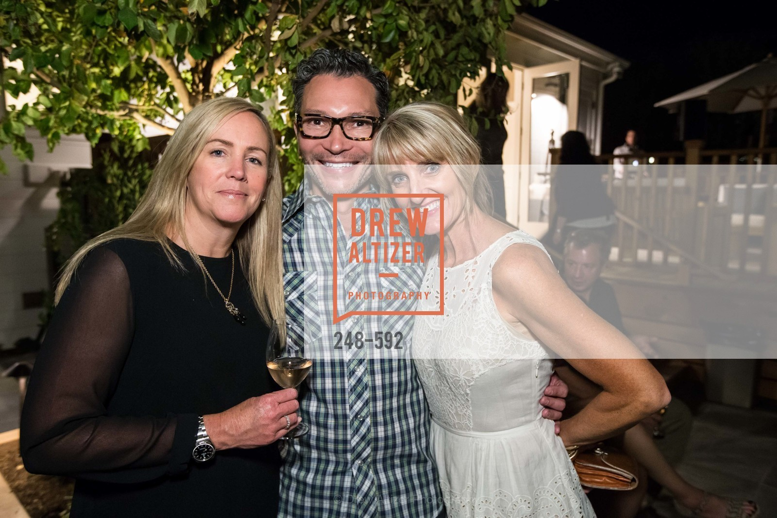 Janet Hayes, David Jimenez, Julie Neil, WILLIAMS-SONOMA Cochon BBQ Celebration, US, October 3rd, 2014,Drew Altizer, Drew Altizer Photography, full-service agency, private events, San Francisco photographer, photographer california