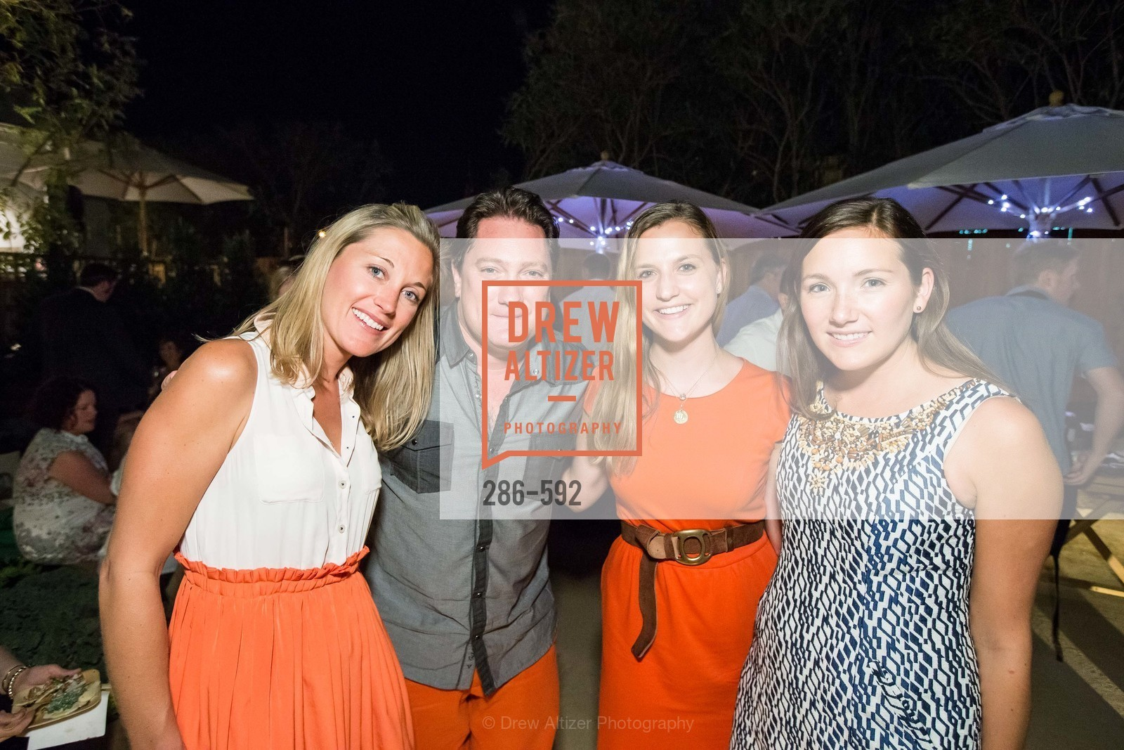 Annie Happel, Rebecca Messner, Carleigh Connolly, WILLIAMS-SONOMA Cochon BBQ Celebration, US, October 3rd, 2014,Drew Altizer, Drew Altizer Photography, full-service agency, private events, San Francisco photographer, photographer california