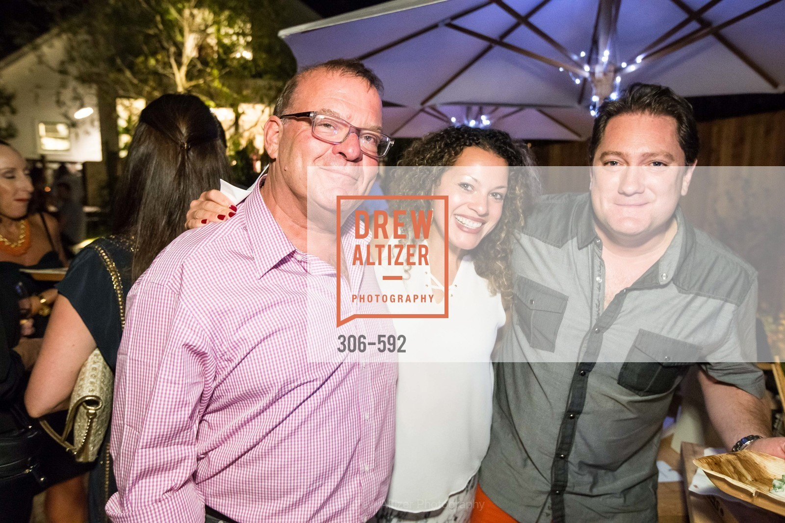 Vanessa Carlson, Liam Mayclem, WILLIAMS-SONOMA Cochon BBQ Celebration, US, October 3rd, 2014,Drew Altizer, Drew Altizer Photography, full-service agency, private events, San Francisco photographer, photographer california