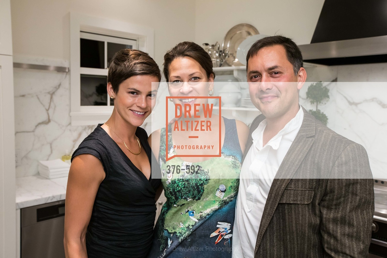 Savannah Devarney, Carrie Crespo-Dixon, Raman Frey, WILLIAMS-SONOMA Cochon BBQ Celebration, US, October 3rd, 2014,Drew Altizer, Drew Altizer Photography, full-service agency, private events, San Francisco photographer, photographer california