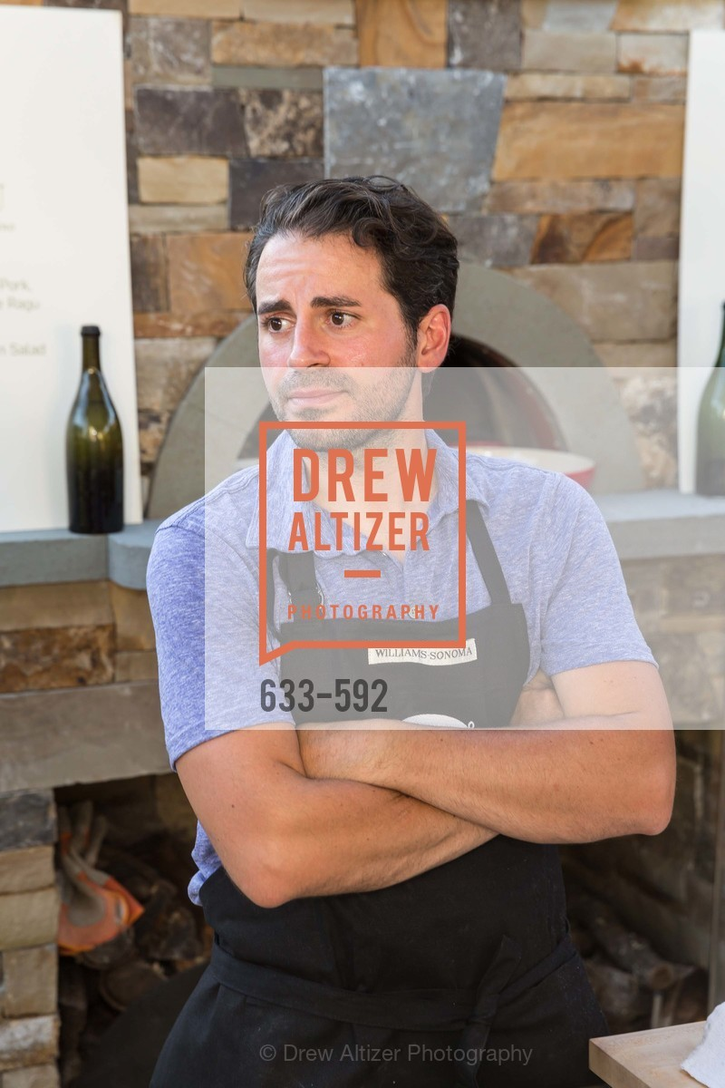 Matthew Accarino, WILLIAMS-SONOMA Cochon BBQ Celebration, US, October 3rd, 2014,Drew Altizer, Drew Altizer Photography, full-service agency, private events, San Francisco photographer, photographer california
