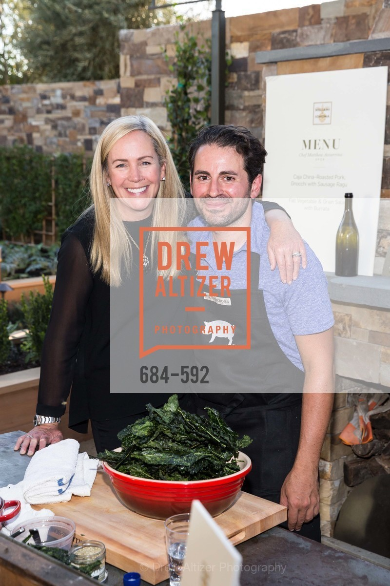 Janet Hayes, Matthew Accarino, WILLIAMS-SONOMA Cochon BBQ Celebration, US, October 3rd, 2014,Drew Altizer, Drew Altizer Photography, full-service agency, private events, San Francisco photographer, photographer california
