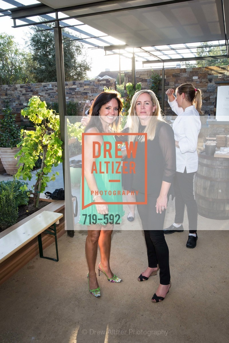 Janice Greenwood, Janet Hayes, WILLIAMS-SONOMA Cochon BBQ Celebration, US, October 2nd, 2014,Drew Altizer, Drew Altizer Photography, full-service agency, private events, San Francisco photographer, photographer california