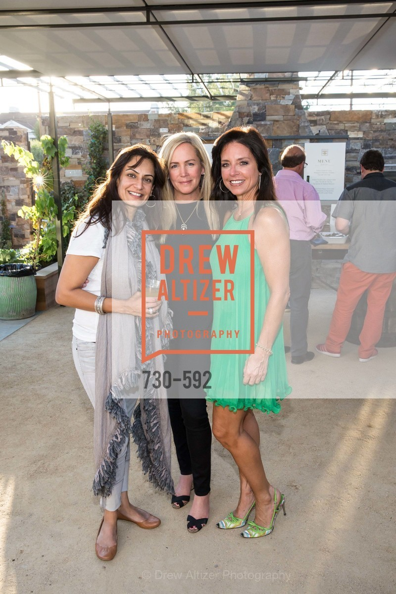 Monica Vhargava, Janet Hayes, Janice Greenwood, WILLIAMS-SONOMA Cochon BBQ Celebration, US, October 3rd, 2014,Drew Altizer, Drew Altizer Photography, full-service agency, private events, San Francisco photographer, photographer california