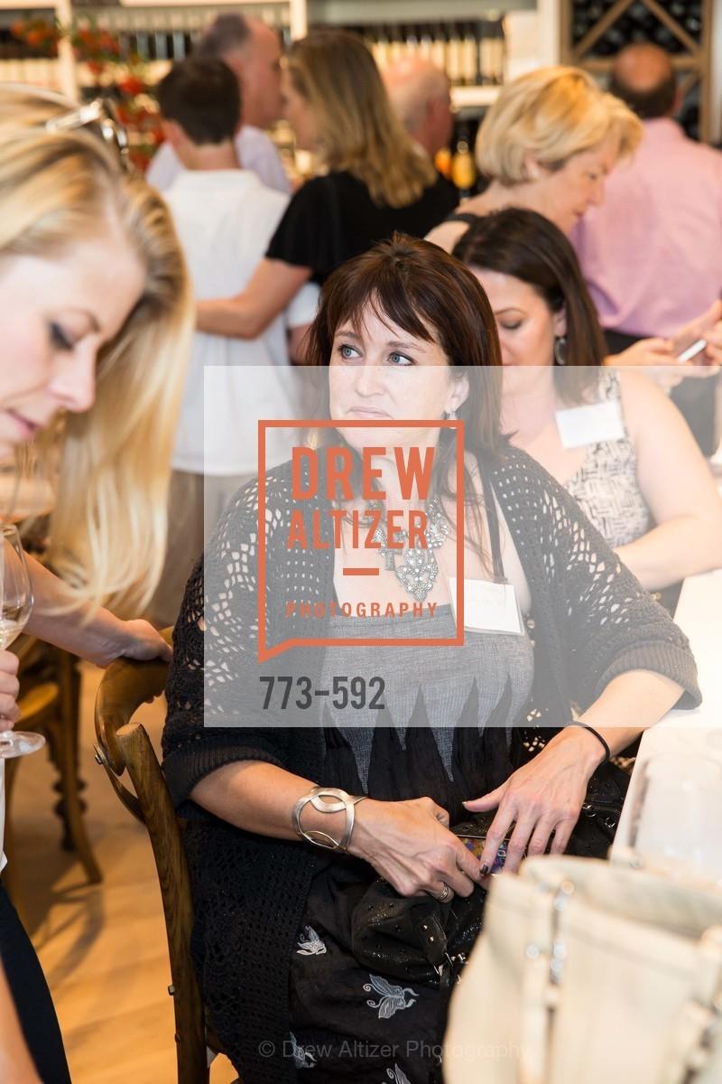 Ziggy Eschliman, WILLIAMS-SONOMA Cochon BBQ Celebration, US, October 3rd, 2014,Drew Altizer, Drew Altizer Photography, full-service agency, private events, San Francisco photographer, photographer california