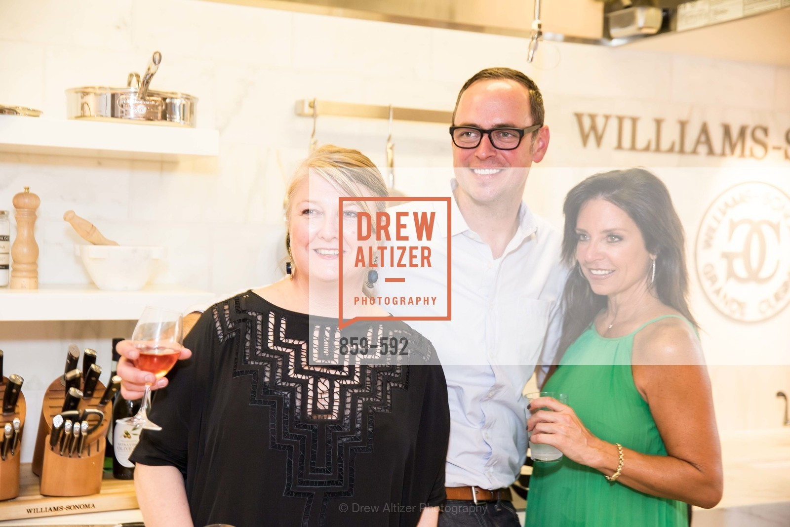 Anna Lask, Shane Brogan, Janice Greenwood, WILLIAMS-SONOMA Cochon BBQ Celebration, US, October 3rd, 2014,Drew Altizer, Drew Altizer Photography, full-service agency, private events, San Francisco photographer, photographer california