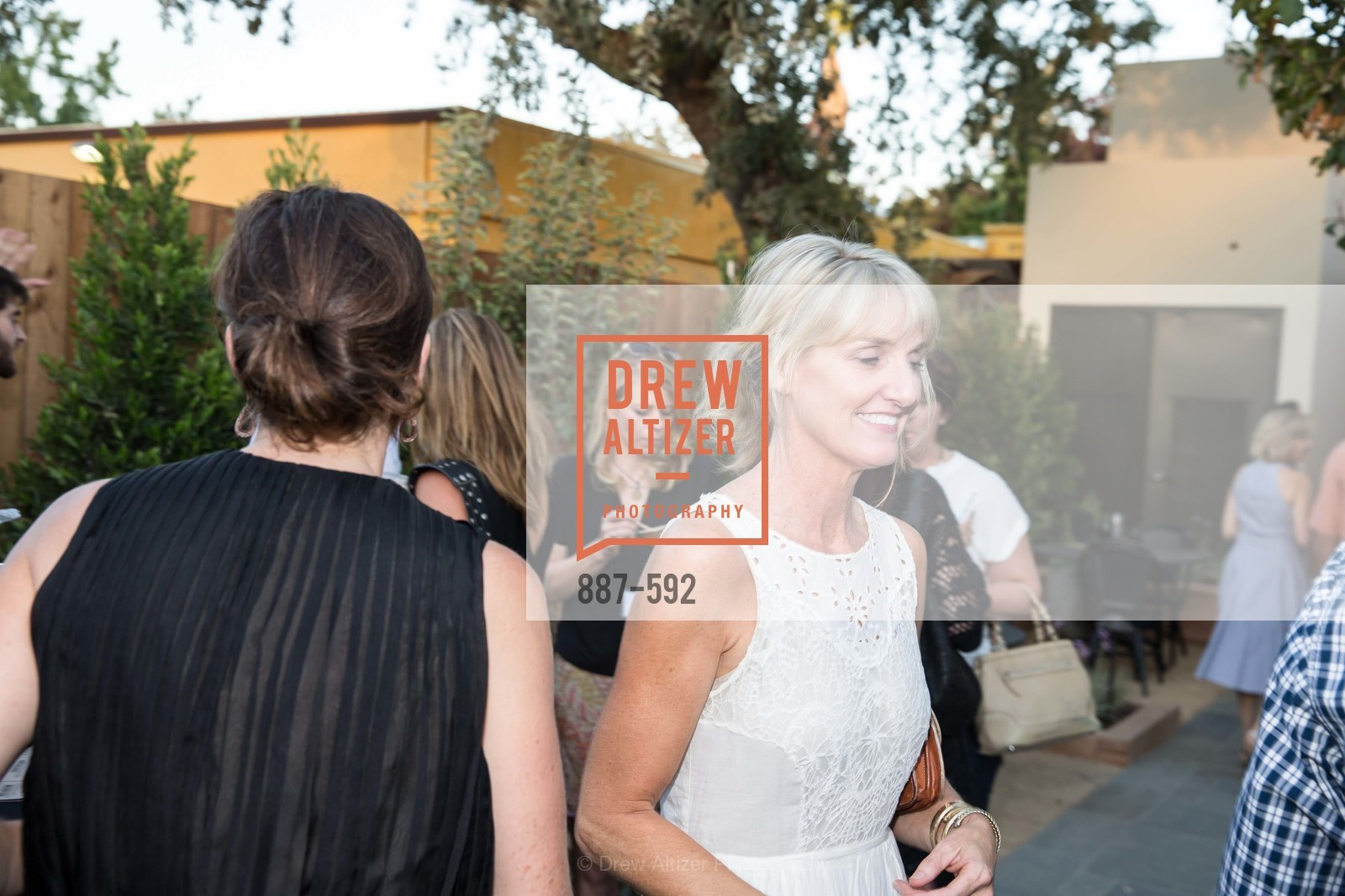 Julie Neil, WILLIAMS-SONOMA Cochon BBQ Celebration, US, October 3rd, 2014,Drew Altizer, Drew Altizer Photography, full-service agency, private events, San Francisco photographer, photographer california